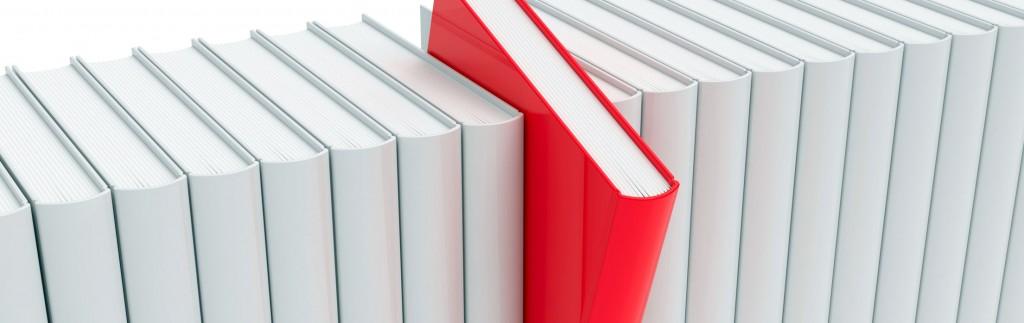 FeatureBoxes_books