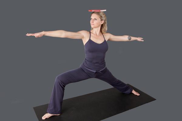 balance-2-sm