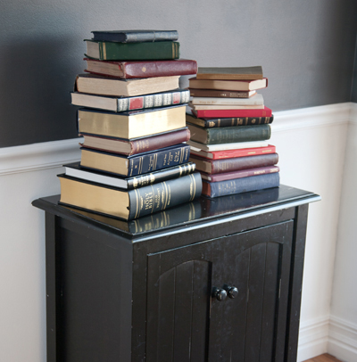 nightstand-cropped