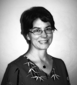 Heidi Brockbank