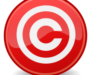 Copyright—What and When It Protects