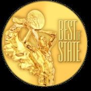 Utah Best of State