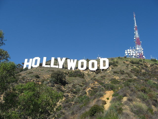 640px-Hollywood_Sign