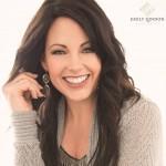 Bridget_Profile