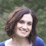 Kristin Ammerman
