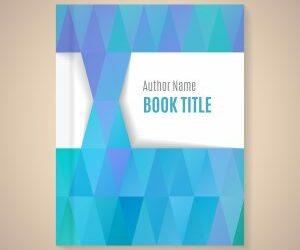 Choosing Your Nonfiction Book Title
