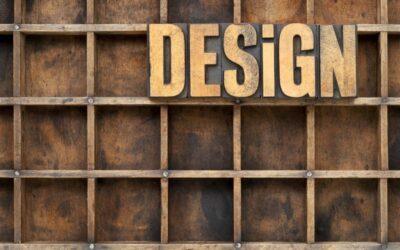 Nonfiction Cover Design—Must Knows & Nots