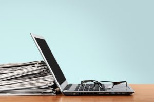 How to Write a Nonfiction Query Letter