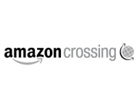Amazon Crossing