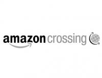 Amazon Crossing