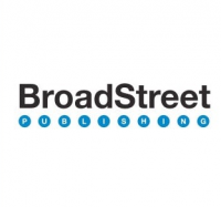 Broadstreet Publishing Group
