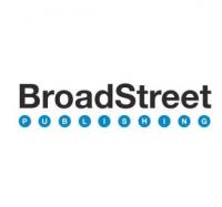 Broadstreet Publishing Group