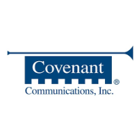 Covenant Communications