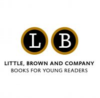 Little, Brown, and – Company