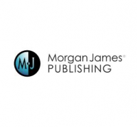 Morgan James Faith