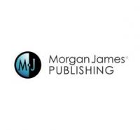 Morgan James Faith