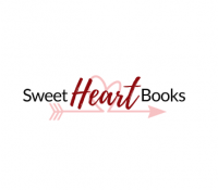 Sweetheart Books