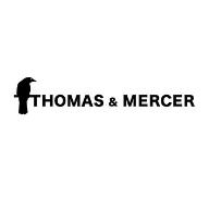 Thomas and Mercer