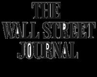 The Wall Street Journal Bestseller