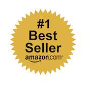 Amazon Besteller